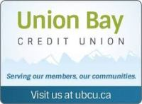 Union Bay Credit Union